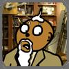 Story-Character-Historian