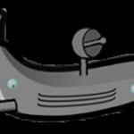 story-ship